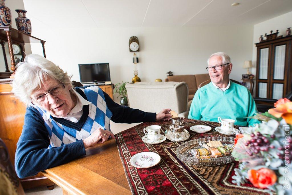 Slimme Senioren