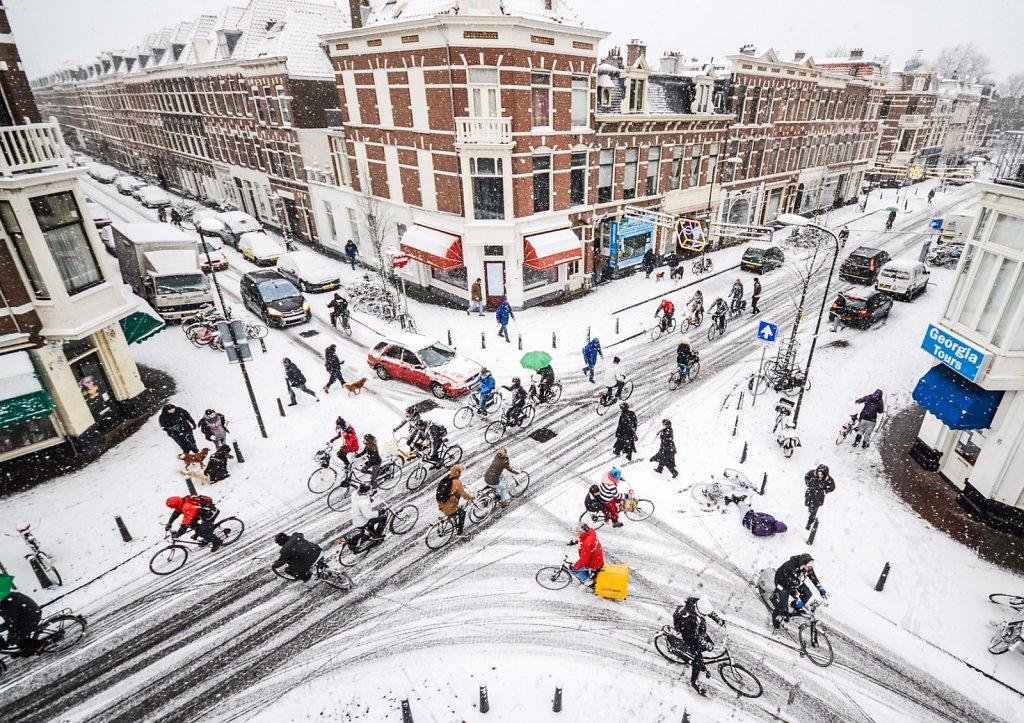 weimar-winter.jpg